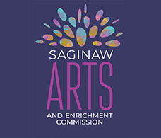Saginaw Arts & Enrichment Commission